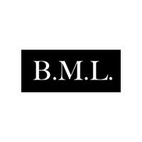 BML Tools