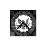 GUNTEC USA