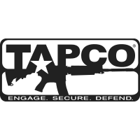 Tapco®