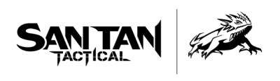 SANTAN Tactical