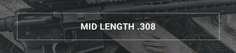 Mid Length .308