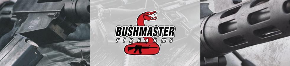 Bushmaster®