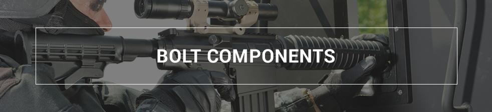 Bolt Components