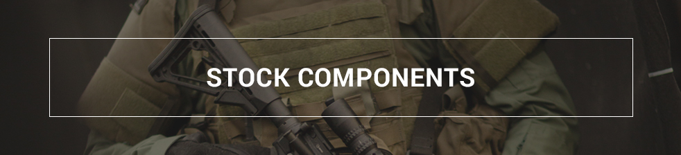 Stock Components