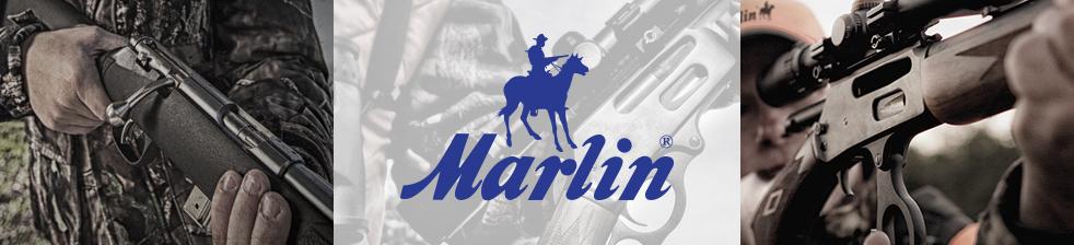Marlin®