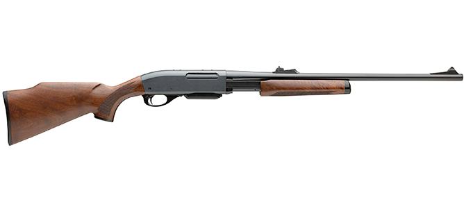 Model 7600™