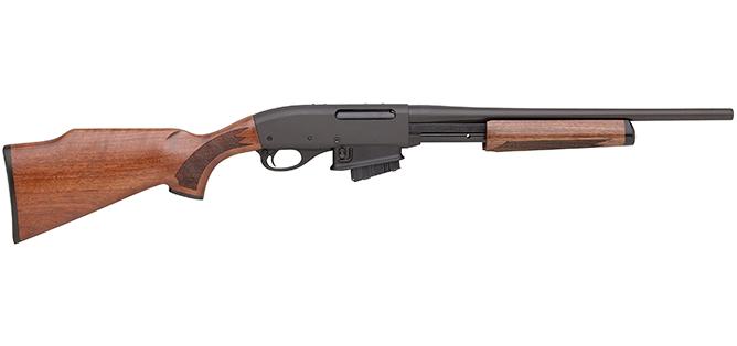 Model 7615™