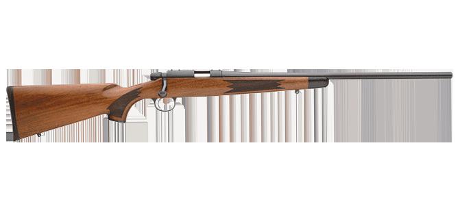 Model 547™