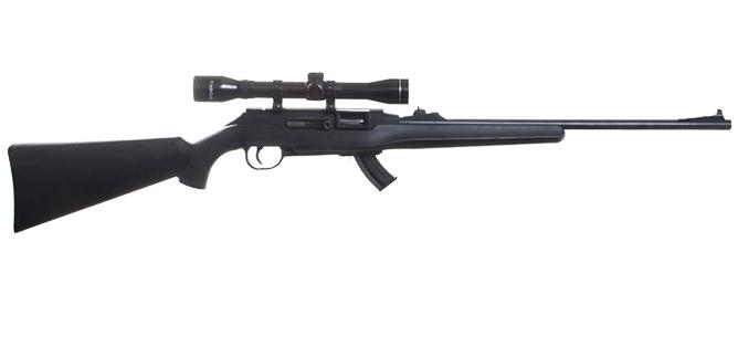 Model 522T