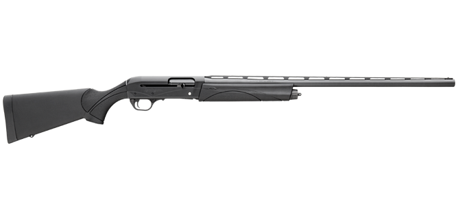 Fusils de chasse
