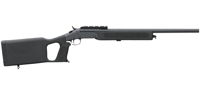 Survivor® Rifle