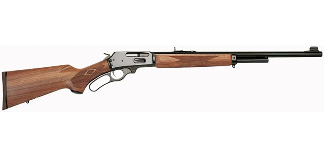 Model 308