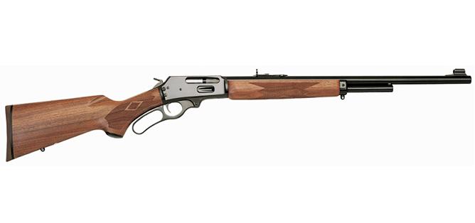 Model 444