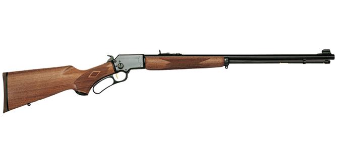 Model 39A