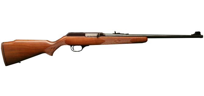 Model 922