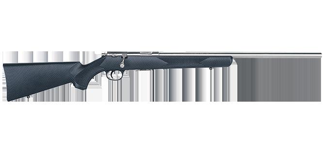 Model 982 22MAG