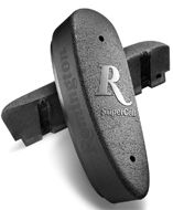 19472 : SuperCell™ Recoil Pad Shotguns with Synthetic Stocks Black Cellular Polyurethane