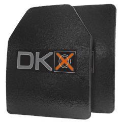 DKX-M2-56-SPS : DKX 3A Side Plates-5 X 6----