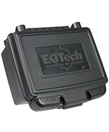 N-2615 : EOTech Replacement Hard Case