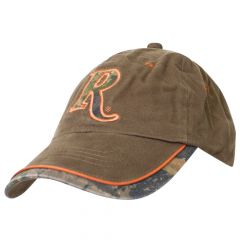 MRDPDQ8J : [138156] MENARDS REMINGTON CASUAL BIG R