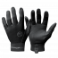 MAG1014-001-M : Magpul® Technical Glove 2.0