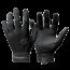 MAG1014-001-XL : Magpul® Technical Glove 2.0