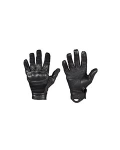 MAG855-001-L : Magpul Core™ Breach Gloves - Large - Black