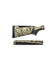 17888 : STOCK&F/E VMAX  M.OAK DUCK BLIND (C.PK)