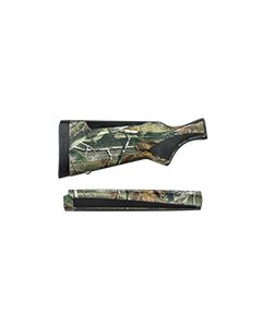 17889 : STOCK&F/E VMAX  REALTREE AP-HD (C.PK)