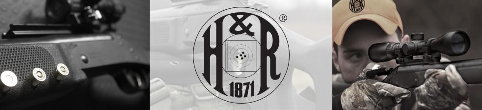 H&R 1871®