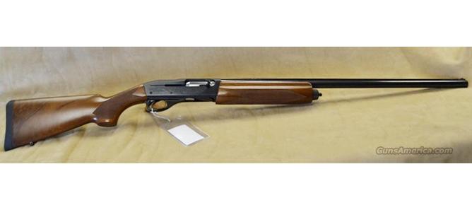 Model 11-96™