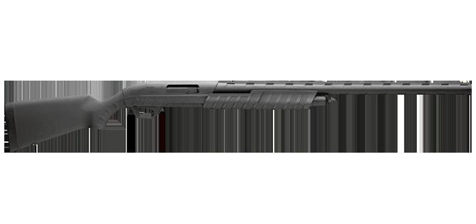 Model 887™