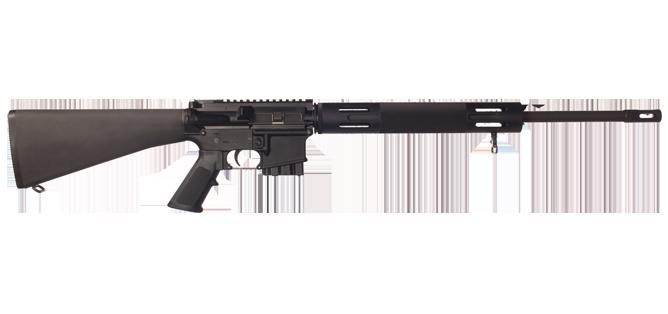Rifle 450