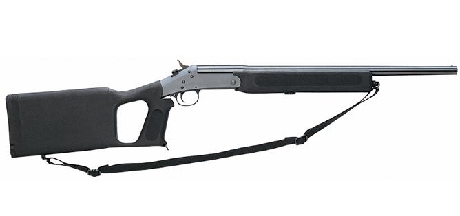 Survivor® Shotgun