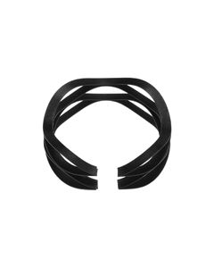 F1000580 : [308-BL-08] DPMS GEN 1 .308 Weld Spring Only for Delta Pack
