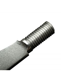 GS16 : Bolt handle threading