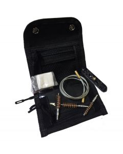 17599 : REMINGTON CLEANING KIT- RIFLE (SMALL)